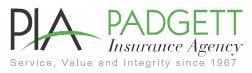 Padgett Insurance Agency Inc.