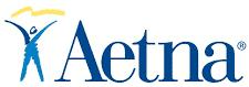 Aetna arizona