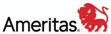 ameritas phoenix arizona