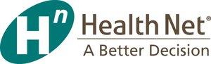 health net phoenix arizona